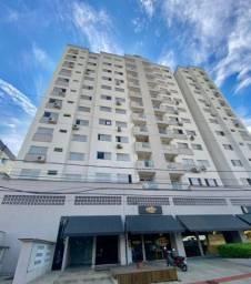 Apartamento Padrão para alugar em Tubarão/SC