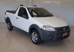 Fiat Strada Hard Working 1.4  R$ 57.500,00