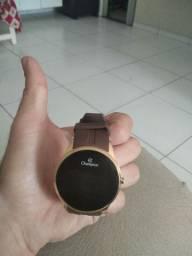 Relógio Chapion ( original ) CH40277
