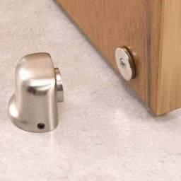 Fixador Prendedor de Porta Magnético