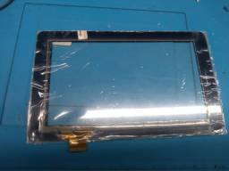 Touch Tablet Phaser Kinno 205-203
