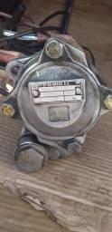 Bomba do hidráulico ducato