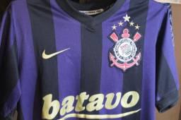 Camisa do Corinthians Tam M
