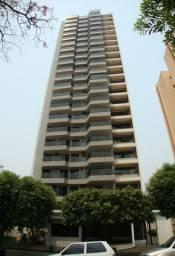 Edifício Amsterdan