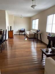 Apartamento com 3 dormitórios à venda, 108 m² por R$ 340.000,00 - Setor Oeste - Goiânia/GO