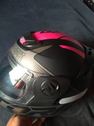 Capacete liberty g7