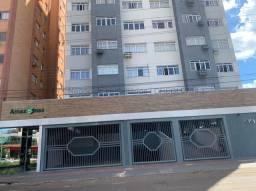 Edificio Amazonas Apartamento com 03 quartos