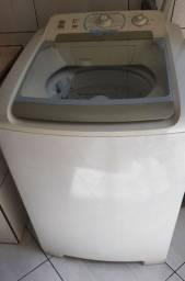 Máquina de lavar Roupas Electrolux 12kg