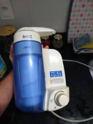 Título do anúncio: Filtro purificador ibbl