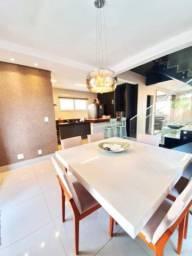 (DL) TR12385 Belissima Casa em Condominio no La Vie Suiça