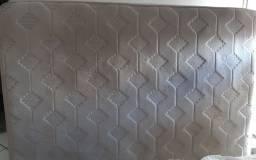 Colchão Magnético c/ 10 anos garantia. Troco tbm