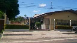Apartamento para alugar com 2 dormitórios em Laguinho, Macapá cod:15