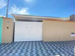Casa para  Alfenas - MG - Jardim Alvorada