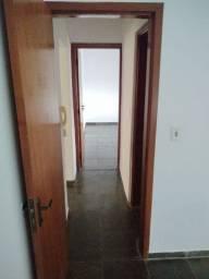 ALUGUEL - apartamento excelente