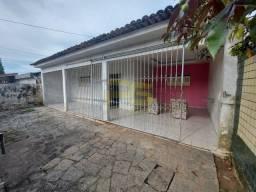 Casa à venda com 3 dormitórios em Castelo branco, João pessoa cod:psp465