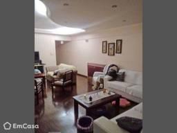 Apartamento à venda com 4 dormitórios em Santana, São paulo cod:24527