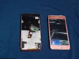 Samsung A10s J2prime