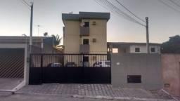 Apartamento de 3 quartos com  suite garagem