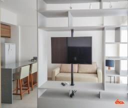 Ed Unique Studio 40m²