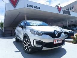 Renault Captur INTEN 16A - THIAGO 83- *