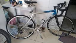 Bicicleta Speed Sundown RS3