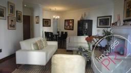Título do anúncio: Apartamento 160m² 4 Dormitórios para Locação na Vila Nova Conceição