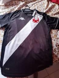Vendo camisa do Vasco original