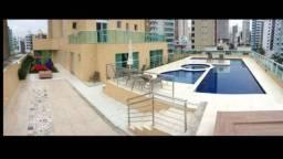 Apartamento em Balneario Camboriu 3 Suites