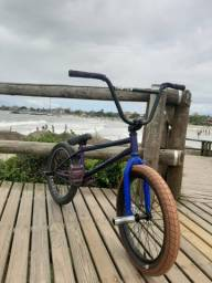 Vendo ou troco bmx por PC Gamer