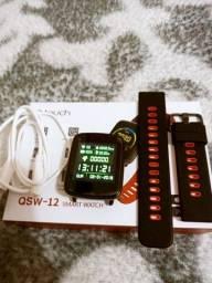 Título do anúncio: Relógio smart watch