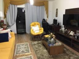 Título do anúncio: Apartamento para venda possui 134 metros quadrados com 3 quartos em Taumaturgo - Teresópol