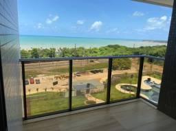 Título do anúncio: Vendo Belo e luxuoso condominio! Vista definida do mar