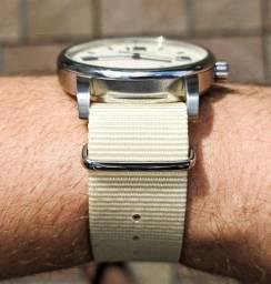 Relógio Wenger Suíço