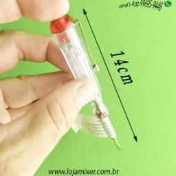 Título do anúncio: Teste para Eletricista - Testador _ T93