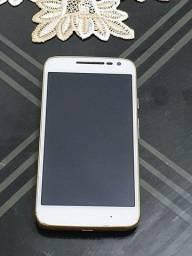 Motorola Moto G4 play usado