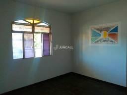 Título do anúncio: Casa para aluguel, 1 quarto, Ermelinda - Belo Horizonte/MG