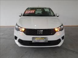 Título do anúncio: Fiat Argo 1.0 Firefly Drive