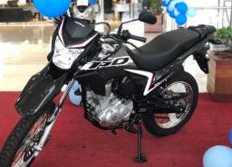 Compre sua moto rápido e fácil.