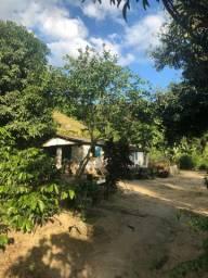 Título do anúncio: Sítio em Mimoso do Sul