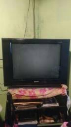 TV Semp de tubo 29 pol