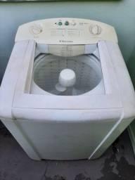 Máquina de Lavar ELECTROLUX 8 kg