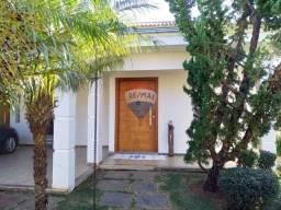 Título do anúncio: Casa com 290m² no residencial Solarium, bairro várzea-Lagoa Santa-MG