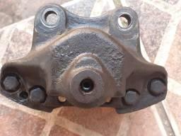 Pinça de freio fusca brasilia