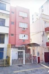 Título do anúncio: Apartamento à venda com 1 quarto, 33m²