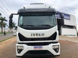 Título do anúncio: Iveco Tector 13.300