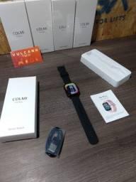 Smartwatch Colmi P8 Plus (NOVO)