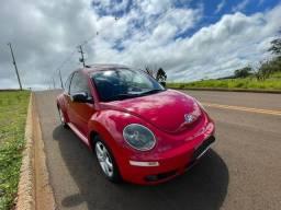 Título do anúncio: New Beetle 2.0