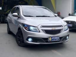 Chevrolet Onix 1.4 2013 Completíssimo
