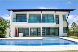 Título do anúncio: Casa Condomínio fechado a venda - Sítio dos Pintos/Recife-PE
