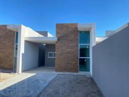 Casa à Venda - Eusebio